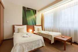 Hotel Jánošík Liptovský Mikuláš